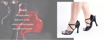 Suphini Fashion Dance Shoes Store - Small Orders Online Store ...