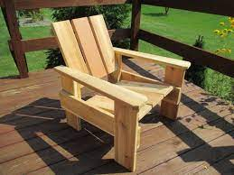 pallet garden furniture rustic outdoor