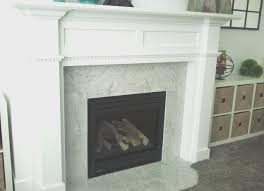 fireplace faux marble fireplace mantels home style tips lovely and interior decorating faux marble fireplace