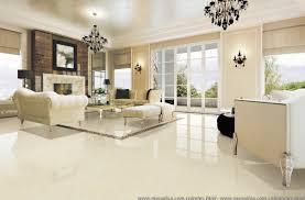Polished Kitchen Floor Tiles Polished Porcelain Floor Tile On Foam Floor Tiles Trend Vinyl Tile