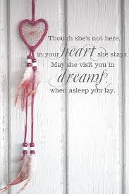 Dream Catchers With Quotes Dreamcatcher Love Quotes 87