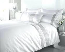 duvet cover king size king size bedding set com within white duvet cover prepare duvet duvet cover king size