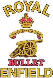 royal enfield bullet 500 classic motorcycle wiring realclassic like a gun dangerous in the wrong hands
