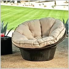 big round chair with cushion round wicker chair cushion large big round chair with cushion big round chair with cushion