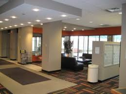 color schemes for office. Commercial Painting St. Paul Color Schemes For Office I