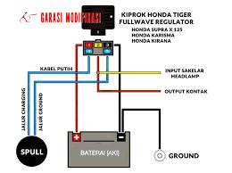 diagram kelistrikan honda supra diagram image wiring diagram kelistrikan honda supra wiring on diagram kelistrikan honda supra