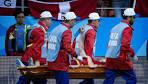 escort i horsens thai massage helsinge