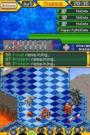 Digimon World Championship Digivolution Chart Blog Archives Mafialinoa
