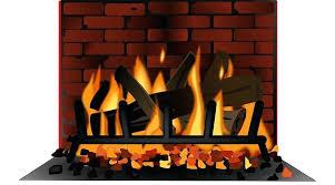 fireplace png fireplace mantel brick clip art wood burning fireplace free transpa fireplace png