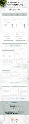 Modern One Page Resumes Monzaberglauf Verbandcom