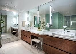 modern bathroom sink cabinets. Wonderful Modern Bathroom Sink Cabinets Amazing Contemporary