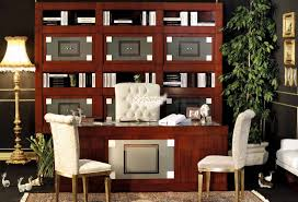 classic office interiors. Office Interiors In Classic Style E
