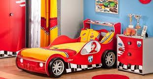 colorful bedroom furniture sets for kid boy boy and girl bedroom furniture