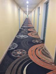 Americas Best Value Inn West Columbia Americas Best Value Inn Suites Lake Of The Ozarks Eldon Mo