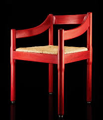 italian furniture designers list. carimate chair designed by vico magistretti in 1959 and produced cassina wikicommons italian furniture designers list