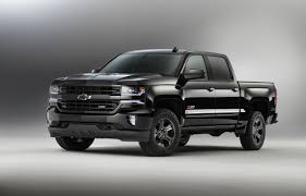 chevrolet : Cc Chevy Silverado For Sale In Chicago Il Wonderful ...