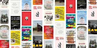 40 Best Nonfiction Books Of 2018 So Far Top New Memoirs To