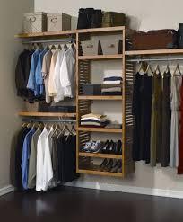 Diy Closet System Cool Diy Closet System Ideas For Organized People Diy Closet System