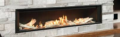lennox gas fireplace insert manual er installation pilot light wont stay lit