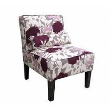 purple accent furniture. plum accent chair purple furniture i