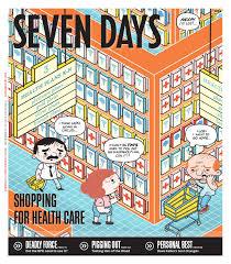 Seven Days, November 13, 2013 by Seven Days - issuu