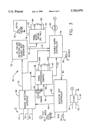 system sensor smoke detector wiring diagram valid wiring diagram series 65 smoke detector 2018 wiring diagram