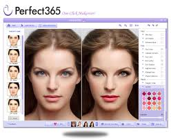 home the best free virtual makeup app