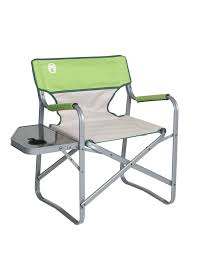 fold up chairs with side table. lavish folding director chair with side table 99 in awesome tables tips fold up chairs t