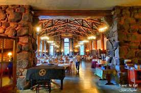 Majestic Yosemite Ahwahnee Hotel Travel Pinterest Magnificent The Ahwahnee Hotel Dining Room
