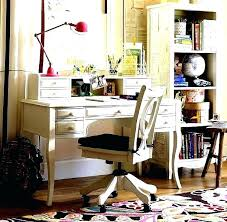 decorate office at work ideas. How Decorate Office At Work Ideas