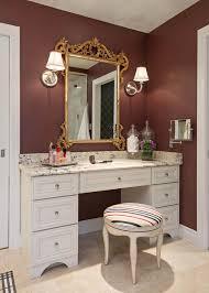 full size of bedrooms bathroom vanities for small bathrooms vanity ideas for small es makeup large size of bedrooms bathroom vanities for small