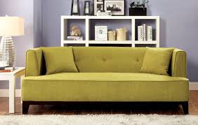 Furniture of America Sofia Sofa Couch