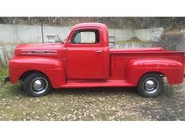 1946 to 1948 Mercury Pickup for Sale on ClassicCars.com