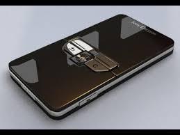 sony phone 2017. top 10 upcoming smartphones 2017-2018 !! [ iphone 9, nokia c7, sony s6, galaxy s8 ] - youtube phone 2017 n