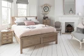 bed room furniture images. Bedroom Furniture West Coast Bed Room Images