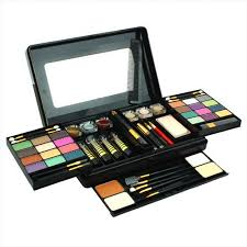 beauty fancy trere make up kit black code 788 beauty fancy trere make up kit black code 788 in stan