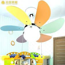 36 inch ceiling fan with light flush mount flush mount fans colourful romantic cute kids room led ceiling fans with lights inches fan inch 36 inch ceiling