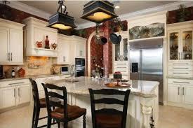 All White Kitchen Designs Decor Interesting Design Inspiration