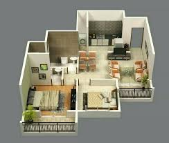 Simple 3 bedroom house plans gorgeous inspiration sweet 9 small house 2 bedroom two bedroom house