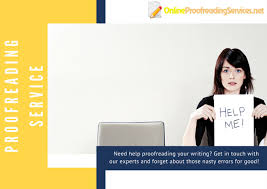 online essay proofreader service for better quality hire online essay proofreader