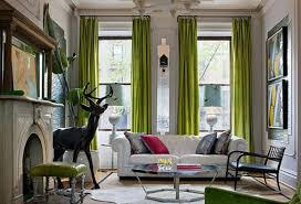 chartreuse-green-decorating-interior-design-ideas-living-room-