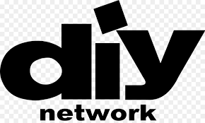 diy network television show television channel sling tv diy