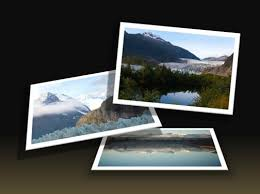 powerpoint photo albums create and share a photo album powerpoint