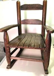 wooden rocking chair for nursery small wooden rocking chair antique wooden rocking chair small rocking chair