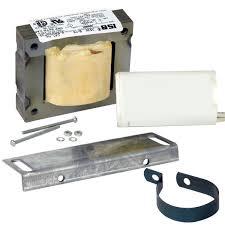 hps wiring diagram hps image wiring diagram 100 watt hp s ballast wiring diagram 100 home wiring diagrams on hps wiring diagram