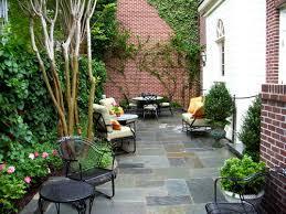 small balcony furniture ideas. Small Patio Furniture Ideas. Attractive Ideas For Balcony C