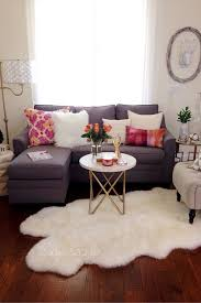 living room ideas design ideas for small living rooms elegant the