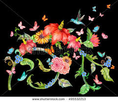 Image result for floral bouquets
