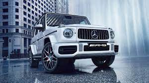 Find outindian sports car mercedes g wagon price in india. Mercedes Benz G Class Inspiration