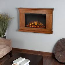 fire pit 0e472a42dc 1000 real flame jackson in wall mount slim line electric fireplace